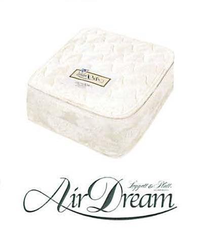 Air Dream Mattress