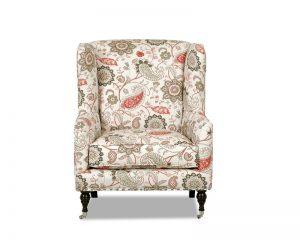 Edenton Chair K45710