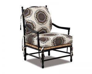 Klaussner Verano K300 Accent Chair