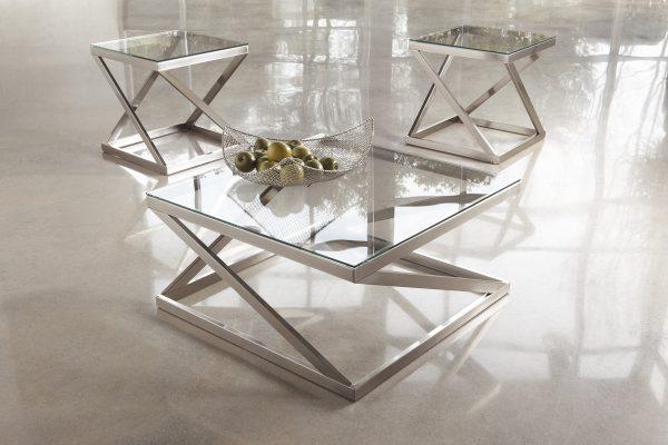 Ashley Furniture Coylin T136-0
