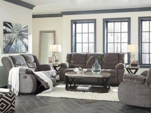 Ashley Furniture Tulen 98606-0